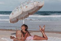 { Photography - Beach }