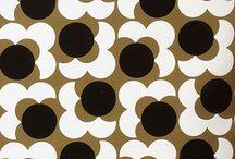 Surface prints / Textile designs
