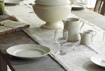 Kitchen / by Patty Garica-Gill