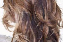 Hair Colour 2017 Color Trends