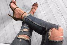 Women Shoes / shoes, heels, walking, traveler shores, summer shoes, high heels, comfort shoes, athletic shoes, urban shoes