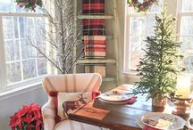 Christmas And Winter ❤