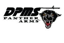 DPMS Inc. / DPMS Firearms is located in St. Cloud, Minnesota and ranks as the second-largest manufacturer of AR-15 rifles. DPMS currently holds four U.S. patents for innovative AR-15 rifle products. DPMS firearms and patented accessories are currently in use worldwide by law enforcement agencies, military personnel and civilians, including U.S. Border Patrol officers and America's top competitive shooters and big game hunters.  You can find these superb firearms @Sportsman's Outdoor Superstore.