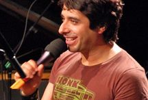 Jian Ghomeshi Scandal / Our series of blogs on the Jian Ghomeshi scandal from a Criminal Law Standpoint.