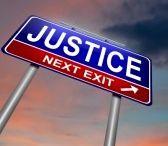 Focus on Criminal Justice / My criminal Justice blogs