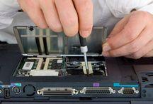Τεχνική υποστήριξη υπολογιστών / Άμεση επίλυση των προβλημάτων στον χώρο σας. Οι υπηρεσίες μας. 1.Επισκευές - Αναβαθμίσεις Η/Υ & Apple Computers 2.Αφαίρεση Ιών 3.Εγκατάσταση λειτουργικών Windows & OS X 4.Εγκατάσταση δικτύου 5.Σύνδεση περιφερειακών (εκτυπωτές-scanner-web camera) 6.Ανάκτηση αρχείων 7.Εγκατάσταση λογαριασμών e'mail (Outlook-Thunderbird) 8.Εκμάθηση χειρισμού Η/Υ 9.Σύνδεση στο internet (ADSL - VDSL) 10.Απομακρυσμένη τεχνική υποστήριξη