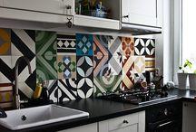 kitchen inspiro