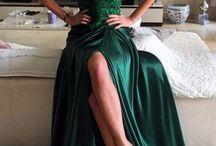 Prom Dress / Prom Dresses