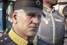 Gears of War 4 / 久しぶりのギアーズなのでカジュアルで遊んでいきます! カジュアルでもダウンしたりしてます^^;  海外版でも字幕付き! ありがたいです  ● Playlist 再生リスト https://goo.gl/jNdsLC