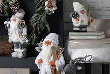 BOYNER EVDE YILBAŞI / Boyner Evde ile yılbaşı... #boyner #boynerevde #yeniyil #yilbasi #ev #dekorasyon #aksesuar #newyear #christmas #home #decoration #accessories