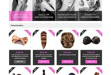 Premium Website Templates