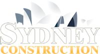 Sydney Construction / Some of our works in Cyprus Kıbrıs'tan bazı bitmiş evlerimiz