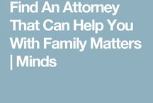 Find An Attorney That Can