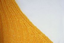 maglia macchina