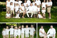 Photo: Family & Group Ideas