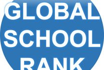 global school rank