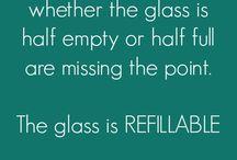 ~true quotes~