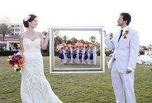 Жени+невеста+гости