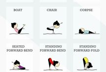 Meditasyon & Yoga