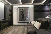 staff-gorge-faux plafond-corniche lumineuse