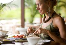 Healthy Recipes & Eating Tips from Kripalu Kitchen