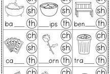 Literacy Teaching Ideas