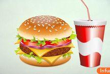 Как приготовить гамбургеры на плите