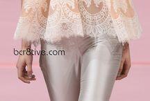 Haute CoutureTrousers