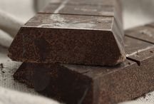 Cioccolato di Modica / Una delle eccellenze italiane che potete gustare da noi. Oggi, domani, sempre.