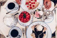 Foods&Drinks&Desserts