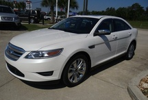 SOLD!!! 2010 Ford Taurus Limited #10380 / This is a one owner off lease unit from Florida. It was originally sold by our Ford store in Florida from a repeat customer. Better then New! Come see it today.  This vehicle has been through a rigorous safety inspection, meaning brakes, tires, belts and hoses are all in great condition. Oil change has been performed and fluids have been topped off.