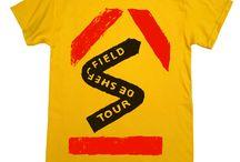 Tour de France T Shirts