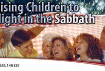 SDA - Sabbath keeping