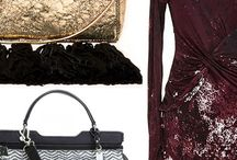 Vintage Finds / As seen on the Zoe Report. / by Fashion Project