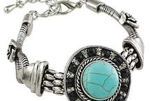 Jewelry - Bracelets