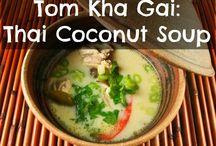 eat it - soup