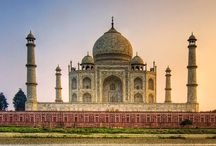 Trip Ideas / A few insider tips when travelling in India. With this covered, you can bank on a holiday experience of a lifetime.