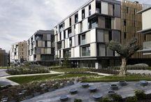 housing_resindential