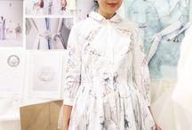 Dresses / Платья