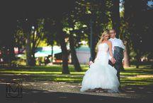 Csilla és Norbi esküvője / A Wladek Creative csapata Balatonfüreden szervezte meg Csilla és Norbi esküvőjét, ahol csodás kreatív fotók is készültek http://eventwladek.hu/ https://www.facebook.com/wladekeskuvo/