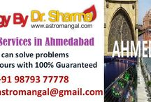 Astrologer in Ahmedabad / Astrologer Dr. Sharma is a famous astrologer in Ahmedabad who is an expert in both astrology as well as Vashikaran. get solution at real time. Call now ☎