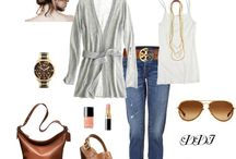 Super Cute Fashions
