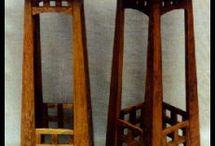 мебель под резку