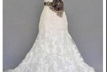 Wedding Ideas / by Jessica Mulberg