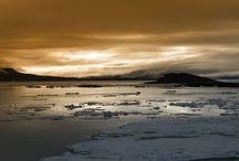 AT_Arctic_Dawn