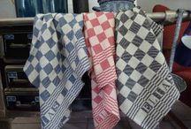 @iKOOK! katoen & linnen / Katoen en linnen bij iKOOK!