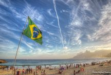 Orla Carioca