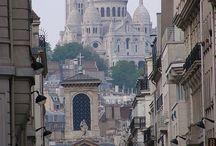 Paris,je t'aime!