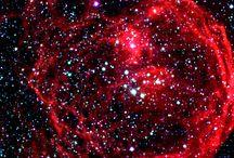 meraviglie dell'universo
