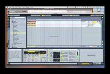 audio / Loops and beats